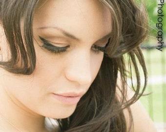 Sunny Girl - 30 gram Foundation - For Medium Beige Skin