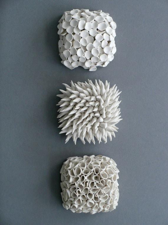 Set of 3 Micro Tiles