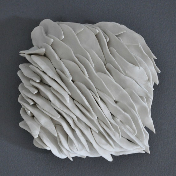 SALE:  Magnolia Porcelain Micro Wall Tile