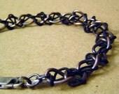bramble bracelet