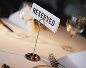 RESERVED FOR cindym317