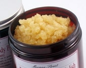 Verte - Brown Sugar Body Polish