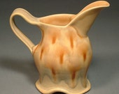 SALE-small pitcher