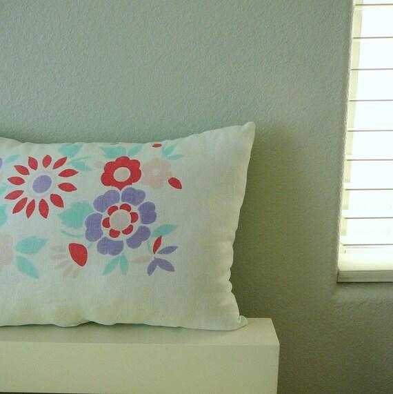 SALE - Sunday  Evening - Pillow