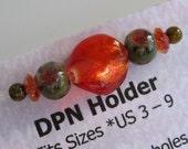 DPN Holder - Medium Item DPN0074