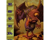 Sci Fi Western Catalog
