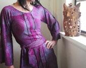 Day of Radiance Dress