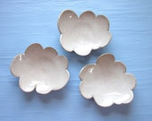 ceramic cloud dishes