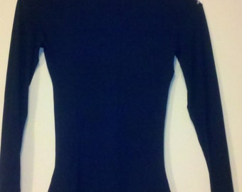 Men's Leotard  Black soft, s. S, M, L, XL  Other colors available