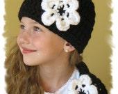 Boutique Custom Crochet Shrug Hat BTS Etsy Kids DBCB