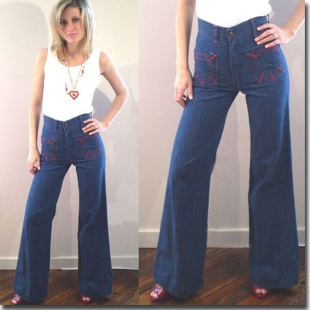 Shop womens bell bottom pants cheap sale online, you can buy black bell bottom pants, high waisted bell bottom pants and plus size flare pants for women and more at wholesale prices on failvideo.ml FREE shipping available worldwide.