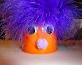 Laineys Teeny Halloween Cookie Bucket ll