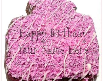 Laineys Birthday Cakes