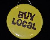 Buy Local BOTTLE OPENER 2-1/4 2.25