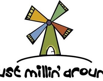 Custom budget logo and clothing label design