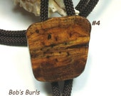 FATHERS DAY -  Bobs Burls -  Gifts from Nature, (your choice)
