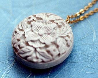 Grenada Necklace