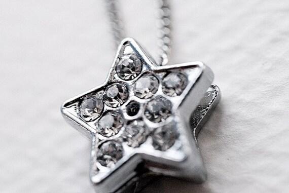 Little Twinkle Necklace