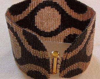 60s Retro bracelet