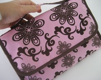 E Reader/Book Case (Your Choice of Fabric)