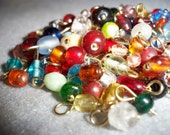 Sock It To Me Stitch Markers