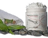 Savannah Georgia-Whipped Body Emulsion, treat yourself to silky soft skin. (9oz)