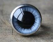 innocent eyeball ring