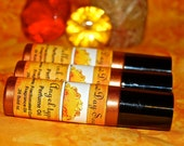 Amazing Grace Philosophy type Roll On Perfume Oil