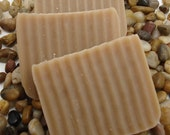 CLEARANCE -Dharma Bums Handmade Cold Process Soap