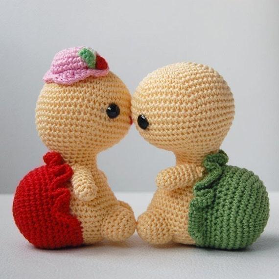Lambie Amigurumi Patron Gratis : Amigurumi Crochet Turtle Pattern Miss Turtle Softie