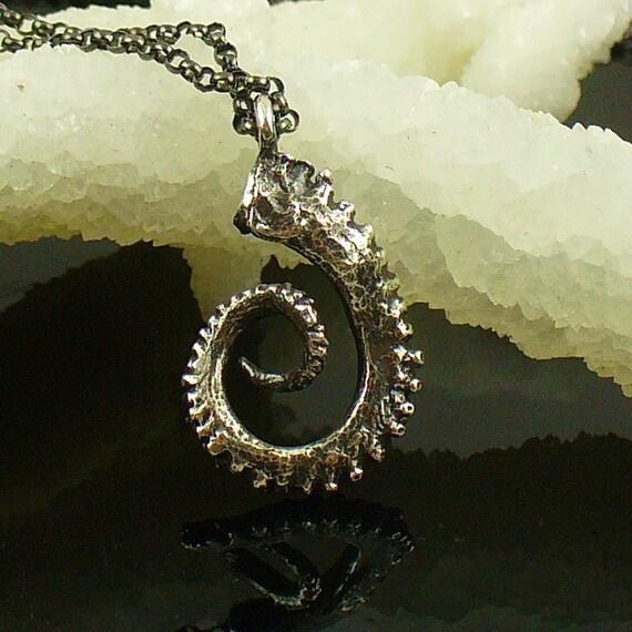 Sale - tentacle pendant, OctopusME Jewelry, Jewelry, tentacle jewelry, Octopus Necklace