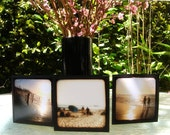 TTV Notecard Set - Set of 3 - Happy Days at the Beach