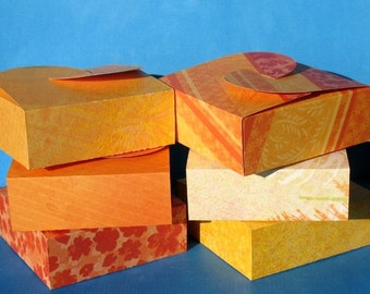 Bittersweet - Any Occasion Gift Boxes