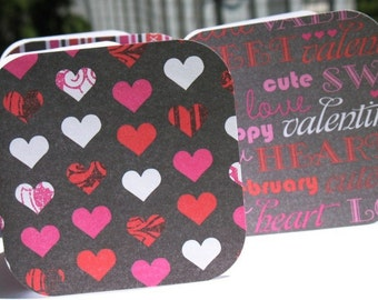 Love Notes - Lunchbox Notes