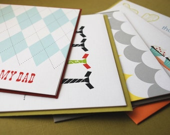 8 Singles Cards // Choose from any singles in the shop //