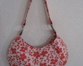 Vibrant Spring Purse/Handbag (CLEARANCE)
