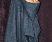 Exclusive Listing for Hununga   Reproduction 1920's Cloak