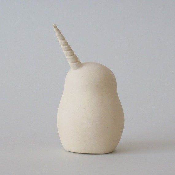 Pure - 10 - Mini art feeling
