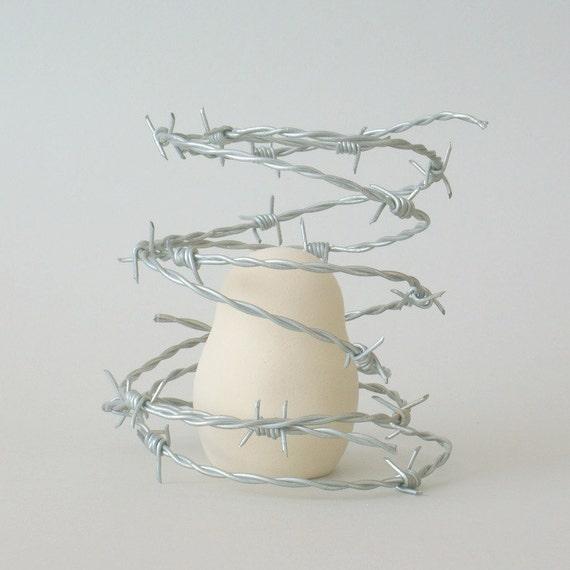 Captured - 3 - Mini art feeling
