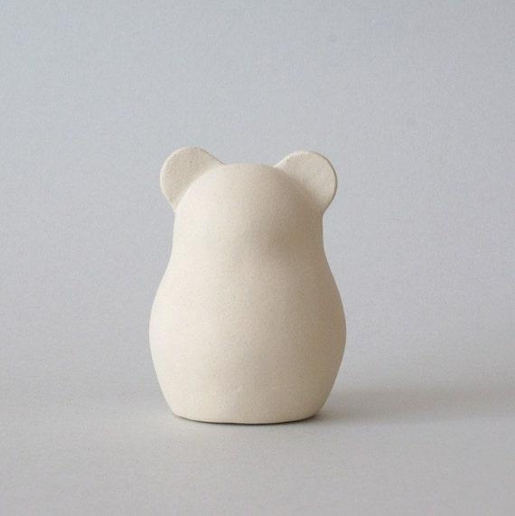 Cute - 5 - Mini art feeling