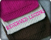 RESERVED LISTING FOR http://www.etsy.com/shop/AnneMariesPottery