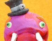 Sir Octowalrus