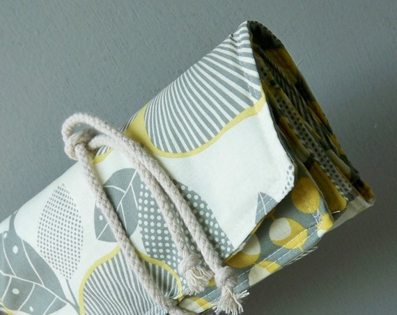 Reserved - - Custom Changing Pad - - Reversible - - Optic Linen and Mustard Martini or you choose