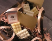 Soap Gift Set - Custom Scent Selection