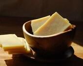 Kumquat Soap Bar INVENTORY SALE