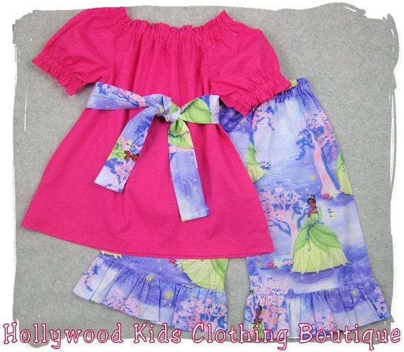 items similar to custom children boutique unique handmade cute little newborn infant toddler