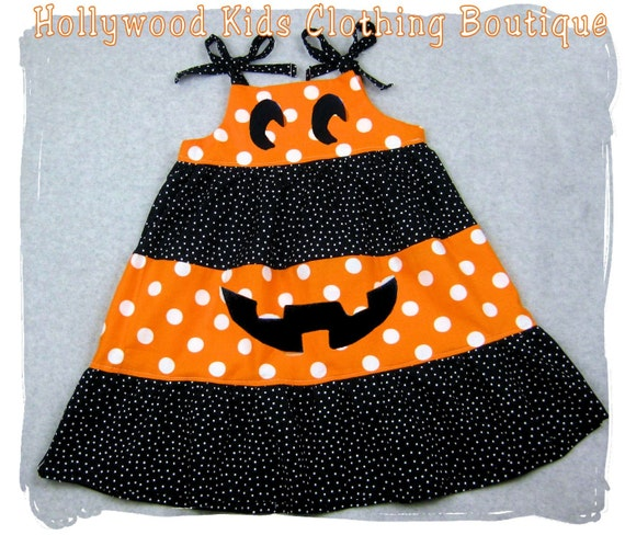 Ts Baby Clothes