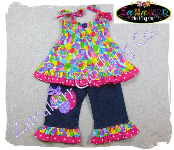 Baby Clothing: Free Shipping on orders over $45 at ciproprescription.ga - Your Online Baby Clothing Store! Get 5% in rewards with Club O!