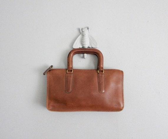 Vintage Bags amp Purses  Etsy