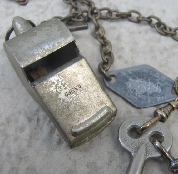 2 pc bogo wholesale lot bulk resale vintage antique whistle for Wholesale craft supplies for resale